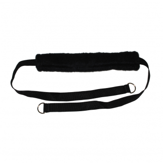 T-2DF Two-Directional Forward Pull Harness