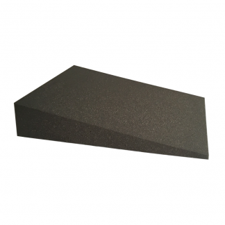 W-6.2 Large Bed Tractioning Wedge