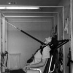 Two-Directional Cervical Traction System 7